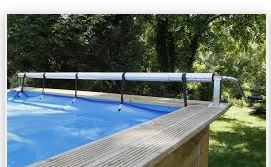 alarme-piscine